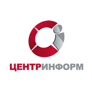 Программа ЕГАИС от ЦентрИнформ